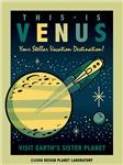 This Is Venus