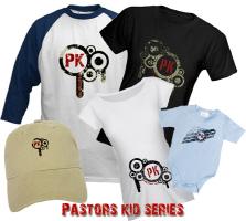 PK Series