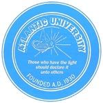 Classic AU Logo