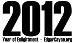 2012: Year of Enlightenment