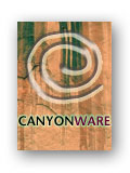 CanyonWare
