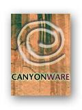 CanyonWare