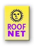 Roof Net