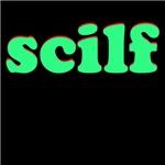 SCILF