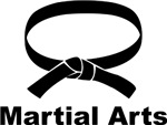 Martial Arts