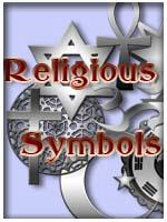 Mystic & Religious Symbols
