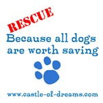 Save all Dogs