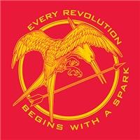 EVERY REVOLUTION