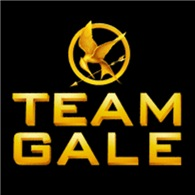 TEAM GALE
