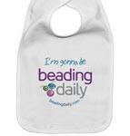 I'm Gonna Be Beading Daily!