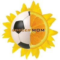 Soccer Mom Flower