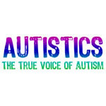 Voice of Autism (Color)