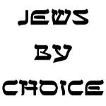 Jews By Choice