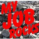 My Job Rocks