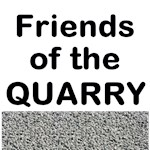 Friends Of The Quarry