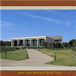 Amon Carter Museum