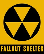 Fallout Shelter Collection