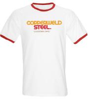 Copperweld Steel