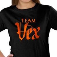 Team Vex