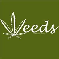 Weeds Logo