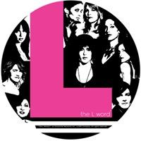 The L Circle