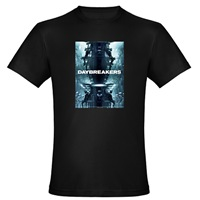 Daybreakers T-Shirts