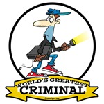 WORLDS GREATEST CRIMINAL MEN CARTOON