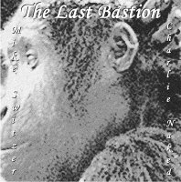 The Last Bastions