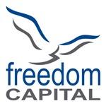 Freedom Capital