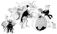 Cornfield Fairies
