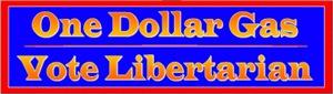 Dollar Gas #3