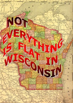 Beautiful in Wisconsin