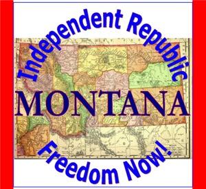 Montana-3 Men's Clothing