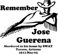 Remember Jose Children's Clothing