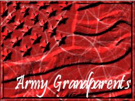 Army Grandparents