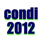 condi 2012