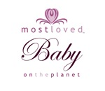 Most Loved Baby