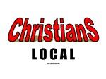 Christians Local(TM)
