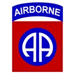 82nd Airborne - All American