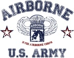 18th Airborne - Army Airborne