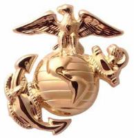 Rockin' Marine Bambinos