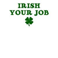 Irish Job