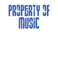 Property of Music