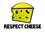 Respect Cheese