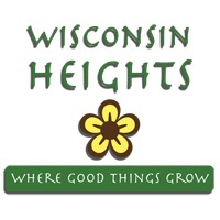 Wisconsin Heights