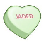 JADED - Candy Heart