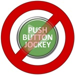 No Push Button Jockey