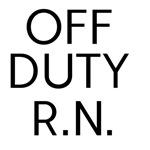 Off Duty R.N.