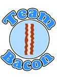 Team Bacon
