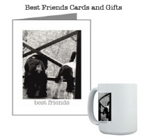 Best Friends (1 Design)